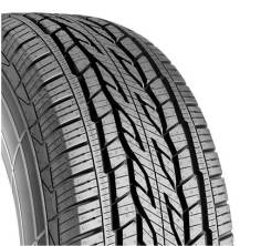 Continental ContiCrossContact LX2, 235/70 R15 103T