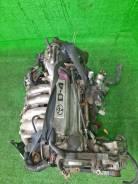 Двигатель Toyota Vista, SV50, 3SFSE; F0989 [074W0054419]