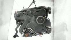 Двигатель (ДВС), Audi A6 (C5) 1997-2004