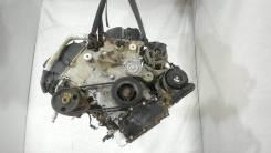 Двигатель (ДВС) Dodge Journey 2008-2011