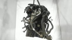 Двигатель (ДВС) Ford Focus 3 2011-2015