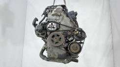 Двигатель (ДВС) D4FA KIA Rio 2005-2011