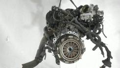 Двигатель (ДВС), Mazda MX-3