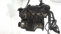 Двигатель (ДВС), Mitsubishi Galant 2004-2012