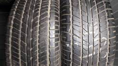 Avon Turbospeed CR227, 255/55 R17