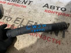 Патрубок радиатора верхний Mitsubishi Outlander CW5W