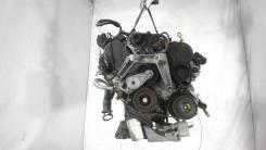Двигатель (ДВС) 25K4F Rover 75 1999-2005