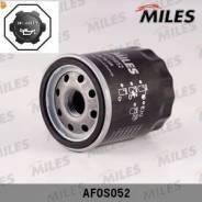 Фильтр Масляный Miles AFOS052 (VIC C-110)