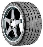 Michelin Pilot Super Sport, 255/40 R18 95Y