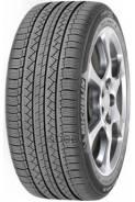 Michelin Latitude Tour HP, HP 255/55 R18 105V