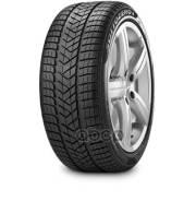 Pirelli Winter Sottozero 3, 225/40 R20