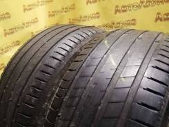 Michelin Latitude Sport 3, 255/55 R17