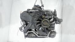 Двигатель (ДВС), Volkswagen Passat 5 2000-2005