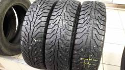 WolfTyres Nord, 195/75 R16
