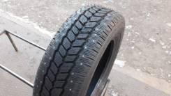 Michelin Agilis 81 Snow-Ice, 215/65 R16