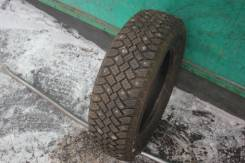 Continental ContiWinterViking 1, 165/70 R13
