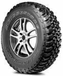 Bridgestone Dueler M/T 674, 235/85 R16 120Q