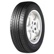 Maxxis MP-10 Mecotra, 205/60 R15 91H