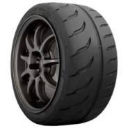Toyo Proxes R888R, 225/45 R15 87W