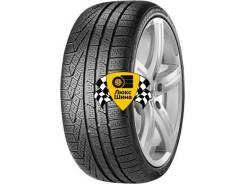 Pirelli Winter Sottozero Serie II, * 205/65 R17 96H