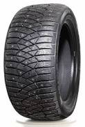 Avatyre Freeze, 205/55 R16 91T