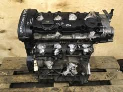 Двигатель VW Гольф 5 2004 [06F100103X]