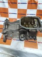 Картер Toyota Probox, Succeed NCP55 1NZFE