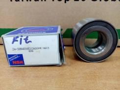 Продам подшипник передней ступицы Honda FIT/JAZZ GD / GE 4WD
