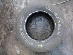 Michelin, 225/70 R16