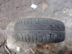 Pirelli, 235/60 R16