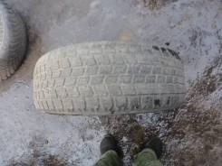 Bridgestone Blizzak, 235/60 R16