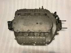 Впускной коллектор j35a