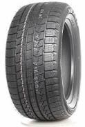 Автошина Nexen(Roadstone) Win-Ice 215/60 R16 95Q