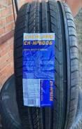 Cachland CH-HP8006, 245/45 R20