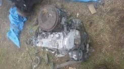 ДВС Honda Civic EG3 D13B