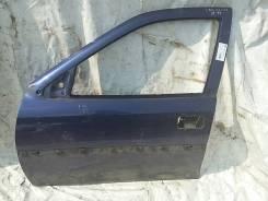 Дверь передняя левая Opel Vectra (B) I