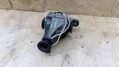 Редуктор задний VW Туарег 2005 [0AB525015C]
