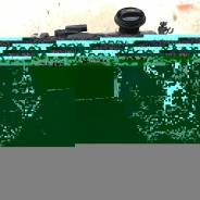Двигатель Ауди Ауди А3 8Р 2005 [03G100098X]