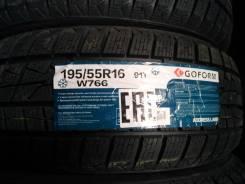 Goform W766, 195/55R16
