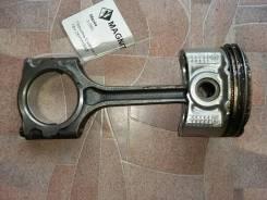 Поршень с шатуном 1.6л. 16V Z6Y111SA0B Mazda 3 (BK)