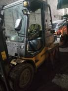 Shantui S-SF30, 2012