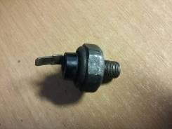 Датчик давления масла B36718501 Mazda CX-7 (ER)