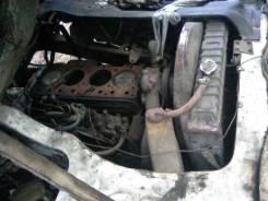 ДВС Nissan Vanette C22 C223