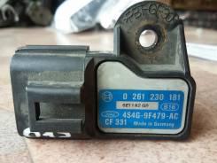 Датчик абсолютного давления 4S4G9F479AC Mazda 5 (CR)