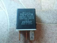 Реле электрическое 9098702012 Lexus RX 300 (U15)