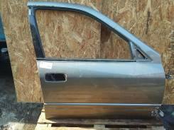 Дверь передняя правая 6700132340, 016741132061, 6700132341 Toyota Camry Vista (CV40, SV40)