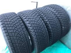 Bridgestone Blizzak DM-Z3, 265/70 R17 =Made in Japan=