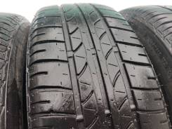 Bridgestone B250, 185/60 R15 84H
