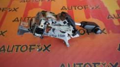 Рычаг переключения кпп Nissan OTTI H92W 2005