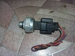 Датчик кондиционера 42CP89 921366J010 Nissan Tiida Latio (JC11)
